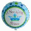 Μπαλόνι Foil 18' A NEW LITTLE PRINCE Με Ήλιον +10,00€
